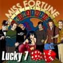Lucky 7 - Miss Fortune